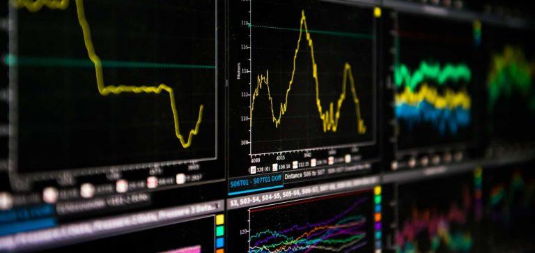 Leg tot nu toe ongebruikte gegevens vast in een IoT-portal en analyseer deze om te verbeteren