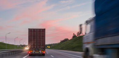 M2M simkaarten garandeerd de beste connectiviteit in alle Europese landen waardoor voertuigen door heel Europa gemonitoord kunnen worden.