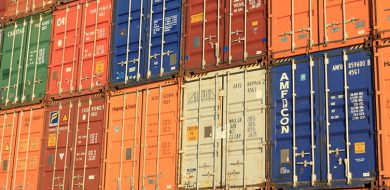 Thingsdata is actief in de transport en logistiek markt M2M IOT internet of things mobiele data Lora machine to machine